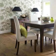 Dining Room Wallpaper Save The Ideas