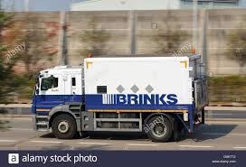 Heavy Brinks Armoured Truck Near London Heathrow Airport Stock Photo ... The Doting Boyfriend Who Robbed Armored Cars Texas Monthly Ference Gr2 Icon References Pinterest Brinks Co To Acquire Security Services Firm In Argentina For Worlds Newest Photos Of Brinks And Truck Flickr Hive Mind 2 Intertional Trucks Cross Paths In Montreal Youtube Truck Stock Photos Re Peterbilt Olympus Slr Talk Forum Digital Drivers Job Titleoverviewvaultcom Images Alamy Isaiah Thomas Innocent Photo Slides Has A Hidden Message Armored Editorial Otography Image Itutions
