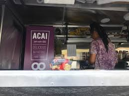 Acai Bowls In Charlotte, NC. Spoons Truck Offers Acai Bowls And ... Super Tot Truck Atlanta Food Trucks Roaming Hunger Jaxfoodtruck Twitter Food Truck Wrap For Thai Blast Media Inc Amazing Bowl Goers The 15 Best In Melbourne Dan Medalsy I Trucking Love Pickydinerscom Menu Template On Behance Suphero Cleveland Fight Intel Photo Image Gallery Q Superqfoodtruck