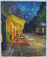 Bedroom Art Van Bedroom Yellow Paint For Bedroom Van Gogh
