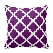 167 best Pillows images on Pinterest