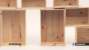 faire un meuble de cuisine chambre faire ses meubles de cuisine soi même comment fabriquer