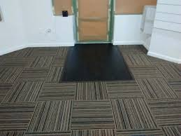 south florida carpet and carpet tile lowest prices guaranteed