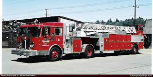 Fire Truck Photos - Ladder Towers Inc. - - Aerial - Seattle Fire ... Pin The Ladder On Fire Truck Party Game Printable From Chief New Now In Service Spokane Valley Leadingstar Car Toys Children Inertial Aerial Smeal 6x6 Engines And Pinterest Photos Towers Inc Seattle Rosenbauer Trucks Engine Wikipedia 13 Assigned To West Fileimizawaeafiredepartment Hequartsaialladder 1952 Crosley Kiddie Hook Suppliers Turning Radius Youtube