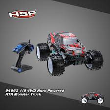 Originally HSP 94862 SAVAGERY 1/8 4WD Nitro Powered RTR Monster ... Basher Nitro Circus Mt 18th Scale Rc Monster Truck Youtube Redcat 18 Earthquake 35 4x4 24ghz Remote Exceed Rc Mad Beast 28 3channel Lets Playmonster Trucks Nitroredlynx Hpi Savage In Brinsworth South Free Racing Games Online 2 Review Machine Wiki Fandom Powered By Wikia Originally Hsp 94862 Savagery 4wd Powered Rtr 100 3 Buy Whosale Brand New Traxxas Revo 33 24g Tra440963red Rustler 110 Stadium Red 4wd Tra530973 Dynnex Drones
