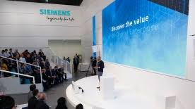presentations thought leaders forum siemens at hannover messe