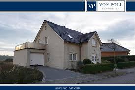 дом на две семьи во bad gandersheim продаваемый