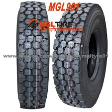 MGLTIRE-Truck Tire Size 11.00R20 With Quality Warranty Pattern 898 ... Truck Tyre Size Shift Continues Reports Michelin What Your Tire Size Means Matters Youtube Amazoncom Marathon 4103504 Flat Free Hand On Bikes Bicycle Sizes Cversion Charts Mountain Bike Tires Guide Nomenclature Stock Vector 703016608 90024 For Sale Suppliers Commercial Heavy Duty Firestone Max Tire With 2 Inch Level Page Chart_tires Information Business News Camper Utility And Boat Trailer Tirebuyercom 9 Best Images Of Chart Metric Toyota Nation Forum Car Forums