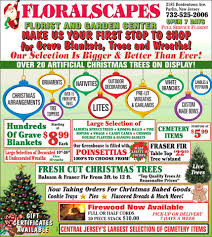 Tabletop Live Christmas Trees by Floralscapes Florist And Garden Center Home Facebook