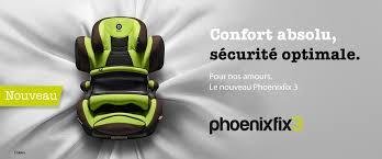 siège auto bébé comparatif sécurité comparatif sièges auto kiddy phoenixfix pro 2 et phoenixfix 3