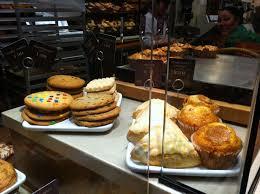 Panera Pumpkin Muffin Recipe by Panera Bread Restaurant Copycat Recipes Apple Crunch Muffins