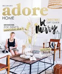 100 Best Designed Magazines Top 100 Interior Design You Must Have FULL LIST