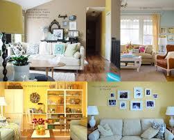 100 virtual home design download home design 3d outdoor