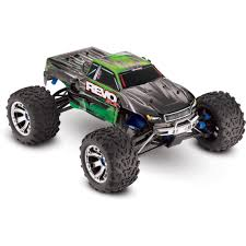 Traxxas Revo 3.3 Nitro 4WD Monster Truck   Traxxas Traxxas Erevo Vxl 20 Rtr 4wd Electric Monster Truck Car Kits Revo 33 Nitro 0864 V2 110 Brushless Rc Trucks To Rumble Into Rabobank Arena On Winter 2018 Xmaxx Driver Cody Holman Crowned Points Champion 8s Blue Tra770864 Tour Here This Weekend At The Massmutual Center Skully Color Blue Excell Hobby 360544 Stampede Xl5 Tq 24ghz Rock N Roll Truck Tour Is Roaring Kelowna Infonews Limited Edition Jam Youtube Illuzion Replicas Gate Crasher Jconcepts