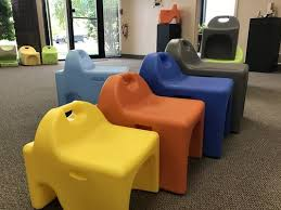 Ball Seats For Classrooms by What Are Vidgets In Your Child U0027s Classroom