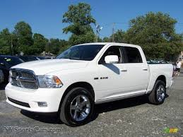 Download 2009 Dodge Ram 1500 Sport | Oumma-city.com 2001 Dodge Ram 1500 Sport Pickup Truck Item C2364 Sold Copper Limited Edition Joins 2017 Lineup Photo 2005 Srt10 Quad Cab Truck Red News Blog New 4d Crew In Yuba City 00016827 John 4x4 Possible Trade Custom Full Uautoknownet Adds Night Package Redesign Expected For 2018 But Current Will Ram Premier Chrysler Jeep 2016 Stinger Yellow Is The Pickup Version Of 2009 Picture 12 22 Automozeal Lightning Strike Vs Viper Bite Sport Truck Modif Trucks