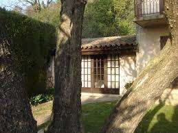 chambres d hotes mougins chambre d hôtes villa shambhala chambre d hôtes à mougins dans