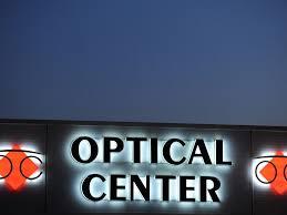 siege social optical center fraude à la mutuelle optical center n attaquera plus ses