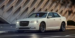 New 2018 Chrysler 300 For Sale Near Jacksonville, NC; Wilmington, NC ... New 2018 Fiat 500x For Sale Near Jacksonville Nc Wilmington Buy Your Car Here Jeff Gordon Chevrolet 2014 Gmc Sierra 1500 Sle Area Mercedesbenz Dealer Testing Out A Colorado Zr2 With Gearon Accsories Leonard Storage Buildings Sheds And Truck Service Department Triplet Centers North Carolina Used 2017 Ford Super Duty F250 Srw For Sale 2016 Silverado Ltz Florence 35 Dead Floods Cut Off Food 2007 3500 12 Flatbed At Fleet Lease