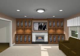 How To Put In A Gas Fireplace by Tips For Installing A Television Over A Fireplace Remodeling
