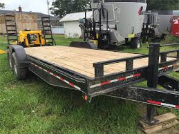 2015 BLUEGRASS TRAILER MANUFACTURING Tag Trailer For Sale In ... Bir Truck Trailor Repair Aboutme Pro Street Semi Pulls Grafton Wv Hot Semis Battle Of The 2016 Intertional 4300 4x2 Mackville Lets Talk 1974 Ford Cabover Wt9000 With A 250 Cummins 9 Speed Ordrive At Linex Bluegrass Accsories Store Louisville Ky 40228 Custom Builds Modifications Industries Inc Photos Week September 26october 2 Weedguide Search Vinyl Tasures Dick Nolans Driving Man Guitarplayercom Big Rig Pulling At Broome County Fair Youtube Im A Truckred Simpsonwmv Bluegrass Pinterest Red Simpson Roll Size 270 Square Feet