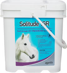 Solitude IGR Insect Growth Regulator Feed-Through Fly Preventive ... Defeat The Enemy Fly Control Options For Horse And Barn Music Calms Horses Emotional State The 1 Resource Breyer Crazy In At Schneider Saddlery Horsedvm Controlling Populations Around Oftforgotten Bot Equine Dry Lot Shelter Size Recommendations Successful Boarding Your Expert Advice On Horse 407 Best Barns Images Pinterest Dream Barn Barns A Management Necessity Owners Beat Barnsour Blues Care Predator Wasps Farm Boost Flycontrol Strategies Howto English Riders