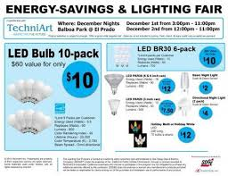 94 best save energy save money images on san diego