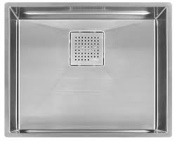 Franke Sink Grid Drain by Faucet Com Pkx11021 In Stainless Steel By Franke