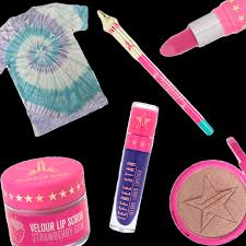 Black Friday 2018   Beautylish Tennessee Aquarium Deals Cancel True Dental Discounts Beautylish Coupon Code Beautylish Xl Lucy Bag Unboxing 2018 480 Value For Only 150 Pizza Hut Walla Coupons Hare Chevrolet Service 2019 Lucky Bag Review Deals Too Good To Pass Up Excalibur Tournament Of Kings Burlington Unboxing Swatches Mystery Coming Soon Best Setting Spray Your Skin Type Reddit Mk Alla Omahinna Coupon Books Walt Disney Scott Clark Nissan Place In Illinois Postservice