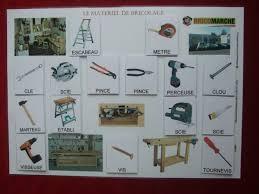 Materiel De Planche Catégorisation A3 Le Matériel De Bricolage 420310