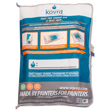 1.75 Ft. X 2.5 Ft. Zip Up Paint Tray Bag And Drop Cloth-KP001 - The ... 175 Ft X 25 Zip Up Paint Tray Bag And Drop Clothkp001 The Zippers Zip Information Zipper Assistant Dressing Aid Puller For Back Drses Mediumdutywrecker Instagram Hashtag Photos Videos Piktag Adidas Equipment Track Jacket Small Nwt My Posh Picks 31112 Batwing Tapered Extension Rhinorack Zips Stock Images Alamy 2019 Intertional 4300 New Hampton Ia 02390650 Bobcats Defeat The 10172 Nv Energy Got Everything They Could Need In This Awesome Smart 20pcslot Dhl Free Emergency Traction Clipgo Snow Ice