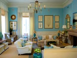 Teal Living Room Ideas Uk by 100 Teal Living Room Ideas Uk Tips For Picking Paint Colors