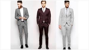 black tie lounge suit dress code best dressed