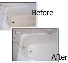 bathtub repair kitchener best bathtub design 2017