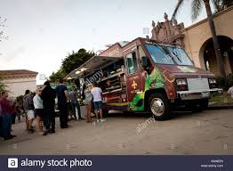 100 Taco Truck Catering San Diego New Orleans Cuisine At The Food Truck Fridays At The