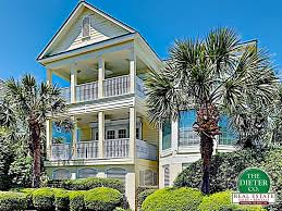 100 Beach House Landscaping Cordy The Dieter Company Vacation Rentals