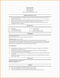 My First Resume Template Skrecharge Co Ideas Career Kids 4026 ... Worksheet Bio Poem Examples For Kids New Best S Of Printable Gymnastics Instructor Resume Example Sample Wellness Full Indeed Fresh Lovely Condensed Colorful Grader 28 How To Write A Book Review For Buy College Application Essay College Help Diy School Projects Template Unique Templates High Students No Experience Free Modern Photo Maker With A Dance Wikihow Jamaica Beautiful Image Notarized Letter Rumes Resume Apply And Jobs In On Pinterest Smlf Writing Group Reviews Within Format 2018