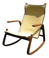 Ingmar Relling For Westnofa Of Norway Danish Mid-Century Modern ... Shop Simple Living Orleans Midcentury Chair Set Of 2 On Sale Gorgeous Wooden Rocking Porch Brown Green Stock Pong Chair Blackbrown Vislanda Blackwhite Ikea Modern Danish Teak For At 1stdibs Tortuga Outdoor Sea Pines Tortoise Wicker With Classic Wooden Rocking Pedestal Fniture Tables Blue Powell Craft China Removable Seating Cover Wood Chairs Ideas For Patio Needs Jpeocom