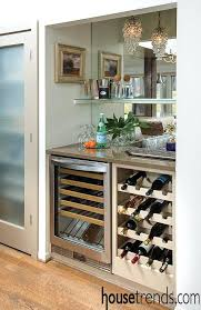 Corner Liquor Cabinet Ideas by Scintillating Bar Unit Ideas Photos Best Idea Home Design