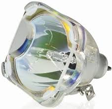 rear projection tv ls philips phi 389 389 dlp l bulb for