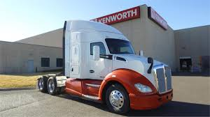 2015 KENWORTH T680 For Sale In Concord, North Carolina | Www ... Steam Clean Car Interior San Antonio Truck Paper Bradshomefurnishings Crechale Auctions And Sales Hattiesburg Ms Peterbilt 579 Fitzgerald Glider Kits Home Ak Trailer Aledo Texax Used Fresno Haulers For Sale New Carrier Trucks Trailers 1989 379 Semi Truck Item Db6680 Sold February East Texas Center 2010 Peterbilt 388 For In Wwwakttscom Truckdriverworldwide