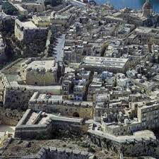 siege unesco city of the siege marks start of an epic battle