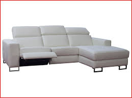 canape angle relax cuir canape angle cuir relax 109734 canapé d angle en cuir avec relax