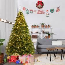 Easy Christmas Handprint Crafts Three Fun Ideas Mod Podge Rocks