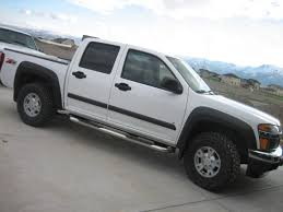 Craigslist Dallas By Owner Cars - Best Car Reviews 2019-2020 By ... How To Use Facebook Marketplace Find A Used Car Craigslist Dallas Cars And Truck By Owner Best Reviews 2019 Chevrolet Hhr For Sale Nationwide Autotrader Index Of Imagesforum Stuffimage Post Trucks 1920 By Stolen Cars On Trick Austin Buyers Youtube All New Release Date 2014 Honda Ridgeline Unifeedclub Classic Classics Sf Bay Area Project Hell Toyota Wagon Edition Crown Or Cressida