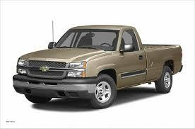 100 Used Trucks Texas For Sale In Under 5000 Brilliant Elegant