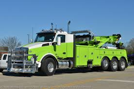 100 Miller Trucking MILLER INDUSTRIES The Leader In Towing And Recovery