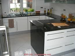 granit arbeitsplatte sehr groß pflege granit arbeitsplatte