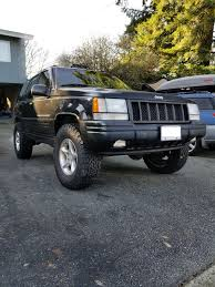 Jeep Grand Cherokee 5.9   5.9 ZJ   Pinterest   Jeep Grand Cherokee ... Car Shipping Rates Services Jeep Cherokee Big Island Used Cars Quality Preowned Trucks Vans Suvs 1999 Jeep Grand Cherokee Parts Tristparts Ram Do Well In September As Chrysler Posts 19 Chevy For Sale Jerome Id Dealer Near Twin 2212015semashowucksjpgrandokeesrtrippsupcharger 2016 Bentonville Ar 72712 1986 9second Streetdriven Pro Street 86 1998 Midway U Pull Pick N Save
