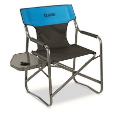 Oversized Camping Lounge Chair Large Big Folding Portable Heavy Duty  Outdoor New 822432718571 | EBay Big Tulip Lounge Chair By Pierre Paulin For Aifort 1950s Bug Lounge Chair Poliform Switch Modern Whitley Tall Executive Leather Amazoncom Beanbag Low Comfortable Light Blue Matt Black Top Popular Wicker Rattan Day Beds Chaise Outdoor Plastic Beach Buy Sun Bedplastic Crocco Big Mushroom Armchairs From Architonic Custom Coinental Circular Sofa Room Small Chairs Eva And Ottoman Kerstin Hrlin Campfire Modular Turnstone
